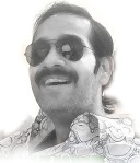 Music director Sri